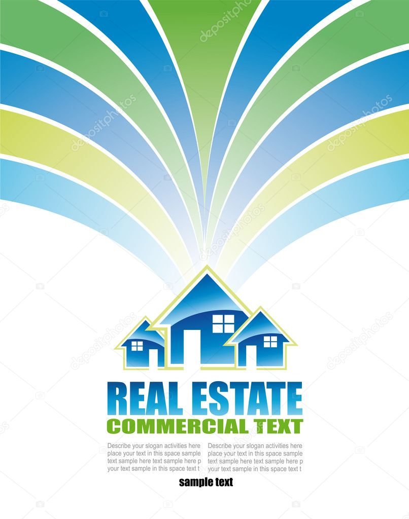 Abstract Real Estate
