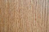Texture bois chêne — Photo
