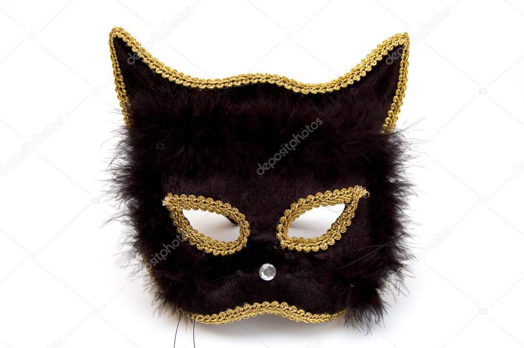 fekete macska letöltés