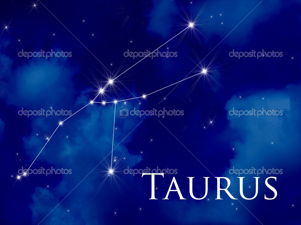 ... it up | Pinterest | Taurus Constellation, Taurus and Constellations