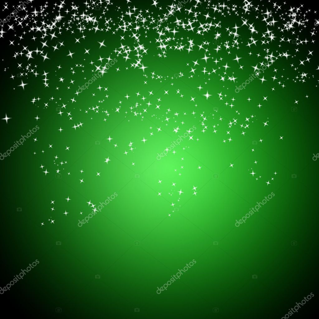 Decorative christmas background great for your xmas illustration — Stock Photo #7125224