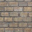 Brick wall — Stock Photo #6863249