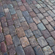 Tallinn Cobbles — Stock Photo #6814602