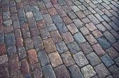 Tallinn kömür topakları — Stok fotoğraf
