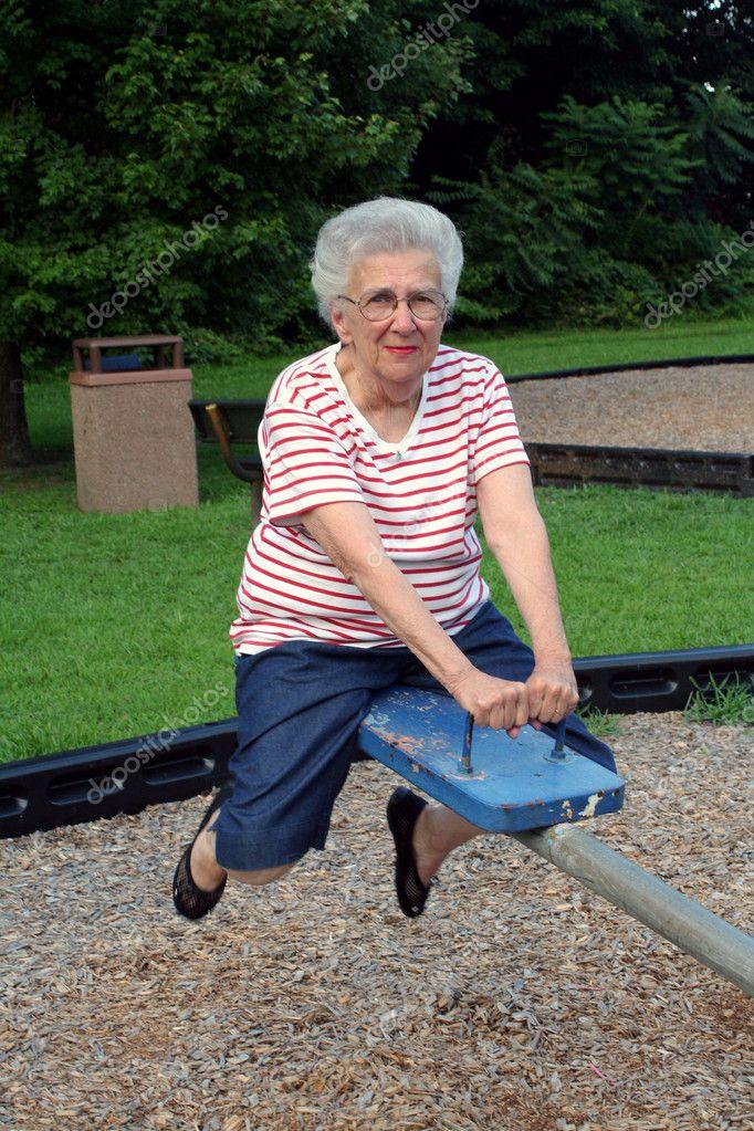 chat für senioren Frankenthal