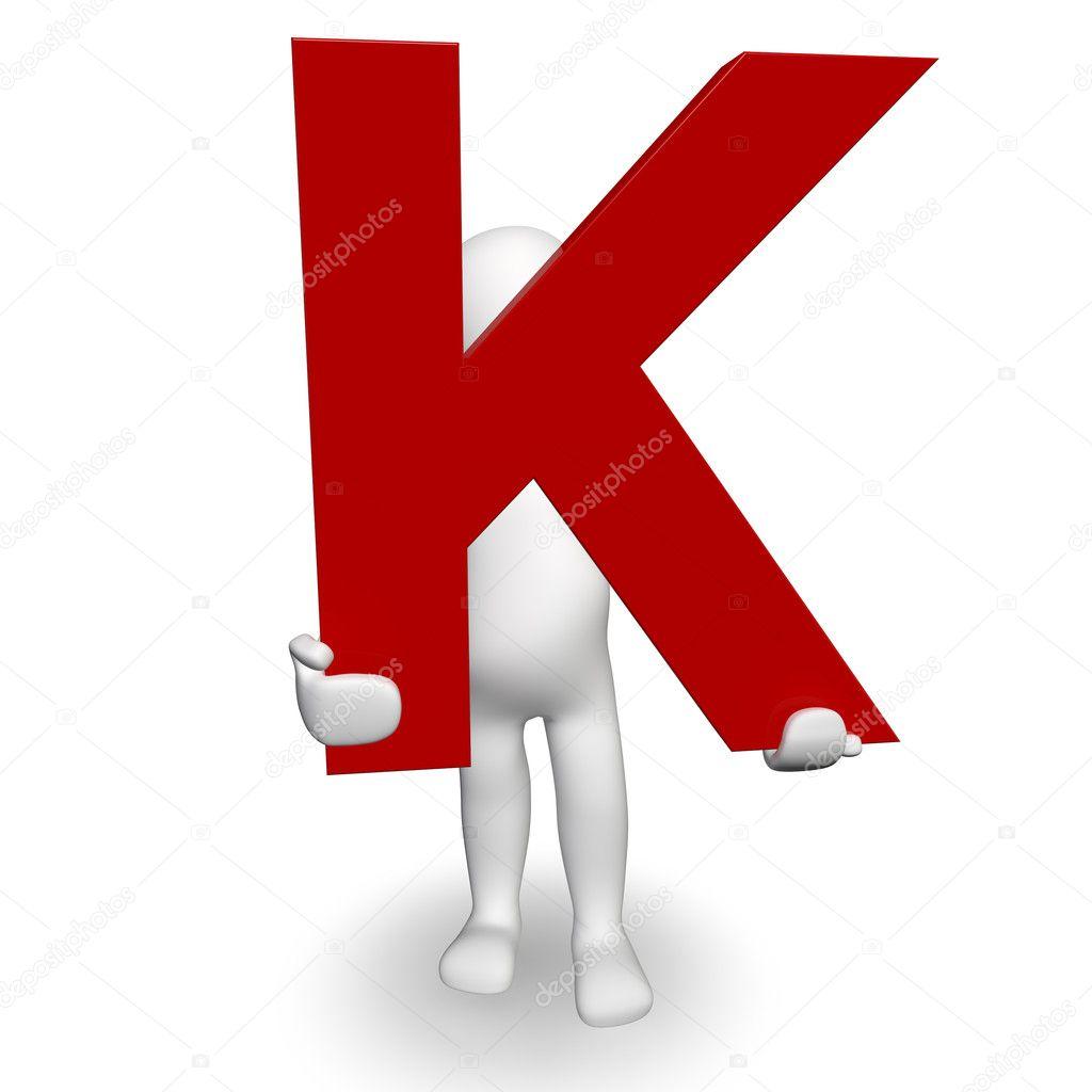 ... Related: Graffiti Letter K , Awesome Letter K , Letter K Blue Awesome Letter K
