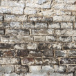 Old wall — Stock Photo #6787605