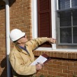 Home Inspector - 