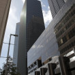 Downtown Buildings — Photo #6945988