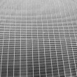 Grid — Stock Photo #6748140