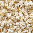 Pop Corn — Stock Photo #6748221