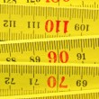 Ruler — Stock Photo #6769848