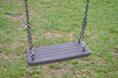 Swing — Stock Photo