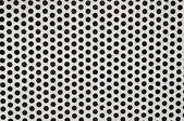 Rutnät mesh — Stockfoto