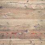 Wood — Stock Photo #6851911