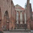 Klosterkirche, Berlin — Stock Photo #6864824