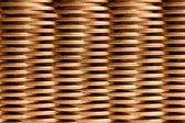 Peníze zeď 1 — Stock fotografie