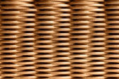 деньги стена 1 — Стоковое фото