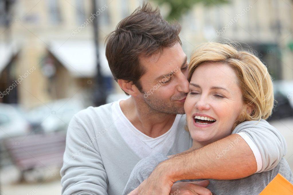 encontros mulher com casal lisboa