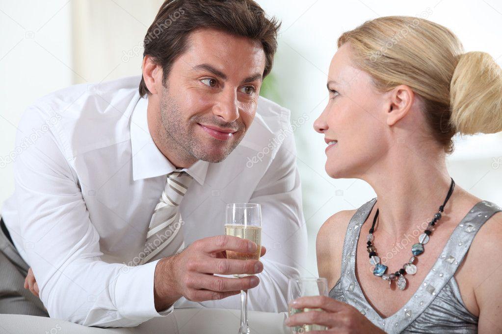 Цитаты толстого о свадьба чувства любовь