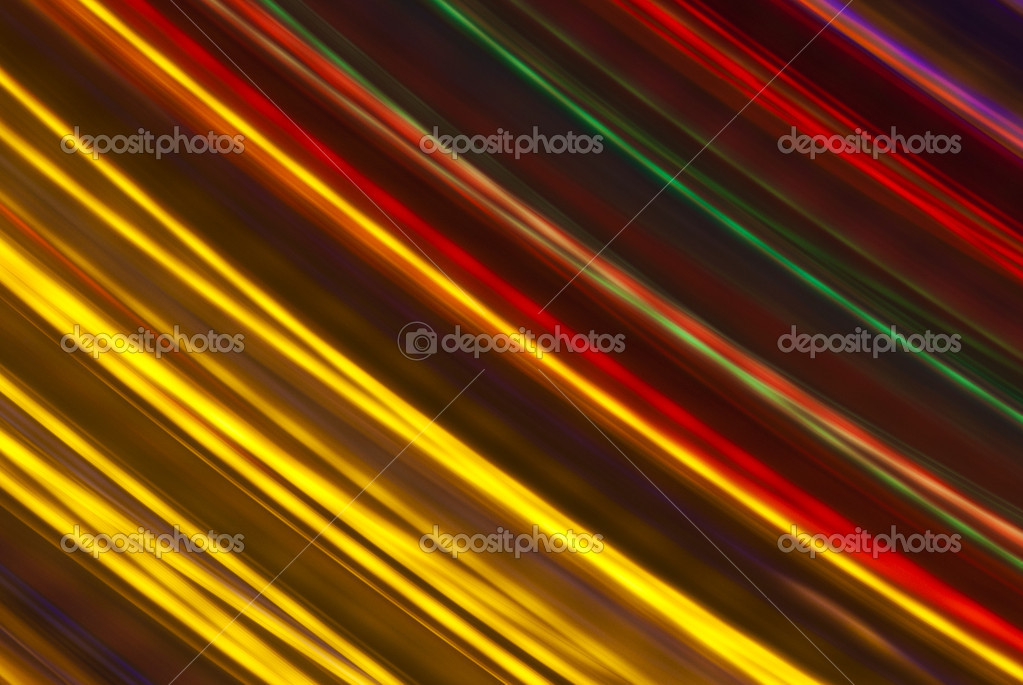 Colorful lights  Stock Photo #7532483