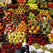 Fruit Market — Stock Photo #6797749
