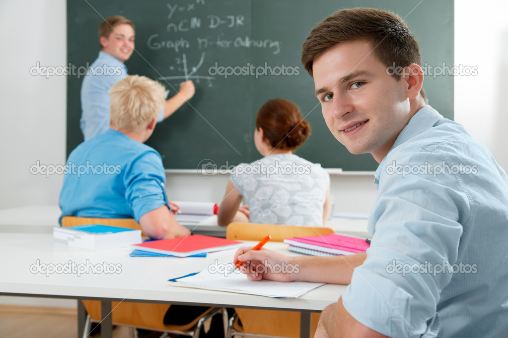 duties of a teacher essay On our duties as scientists by oded goldreich our primary duty as scientists is to contribute to the progress of science  in the positive part of the essay,.