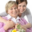 Mothers day — Stock Photo #6869248
