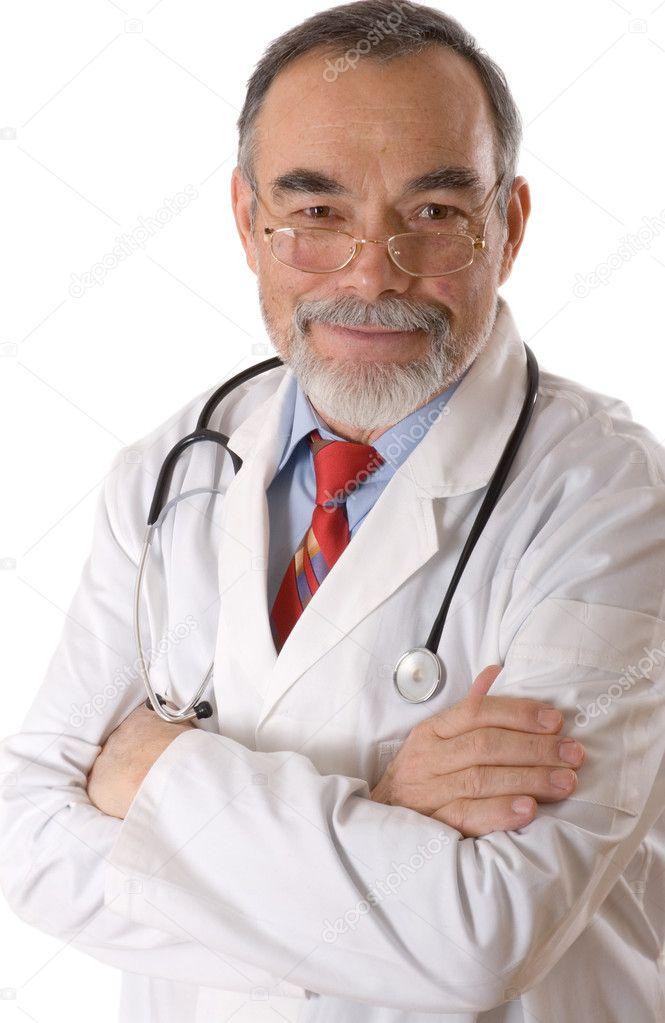 Diabetes Treatment Atlanta Roswell Buckhead