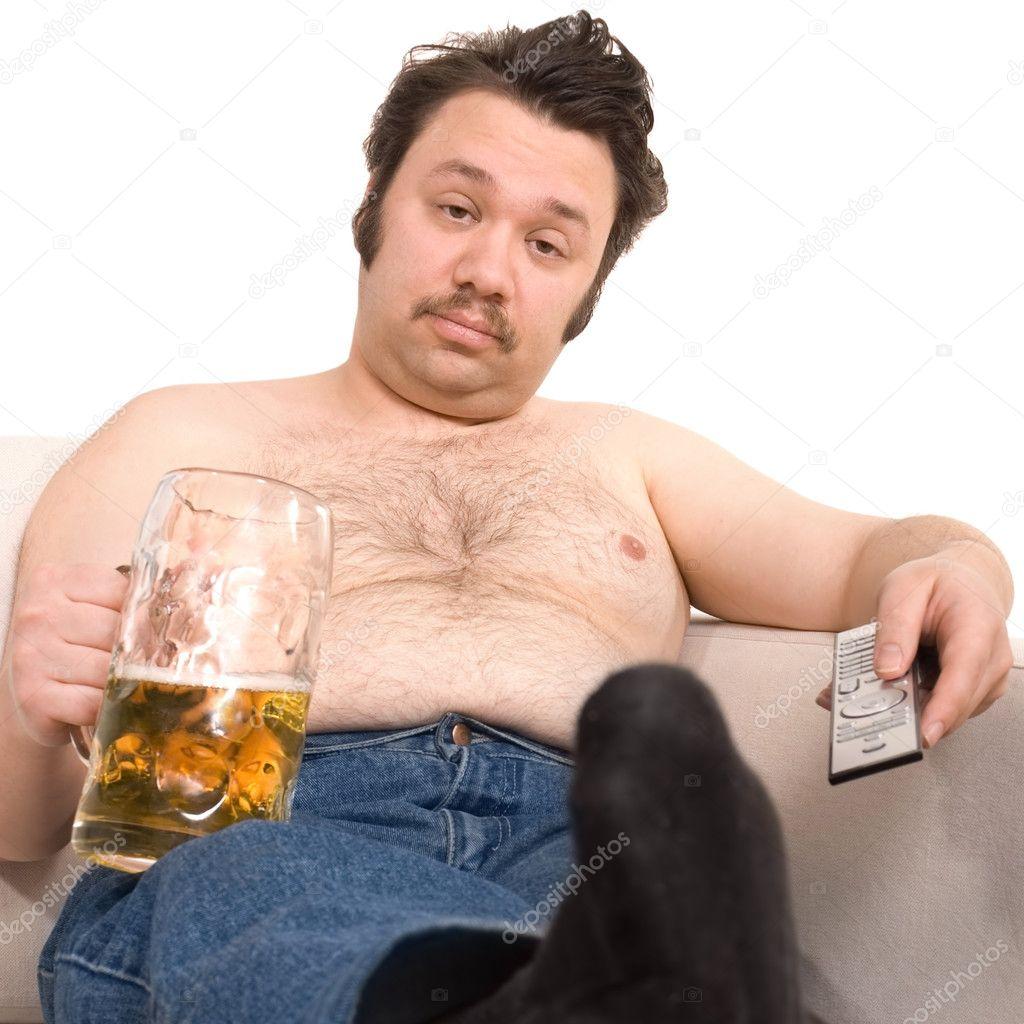 Алкоголизм и их влияния на мутагенный процесс