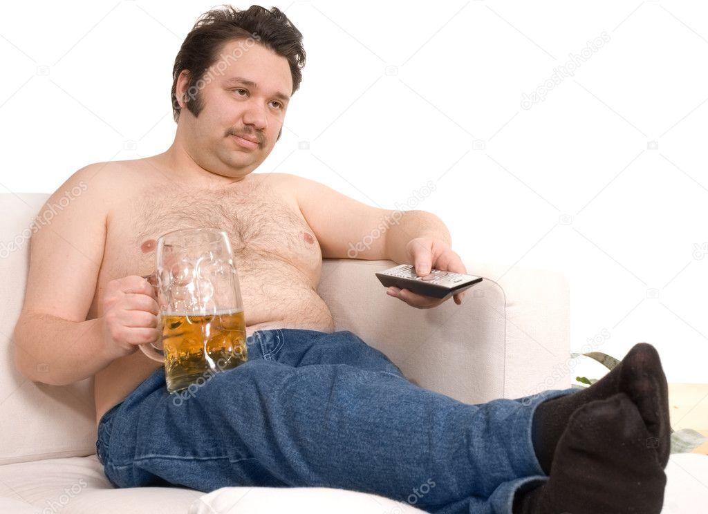 UFC Fight Night: Rodríguez vs. Penn Depositphotos_6869727-stock-photo-overweight-man-with-a-beer