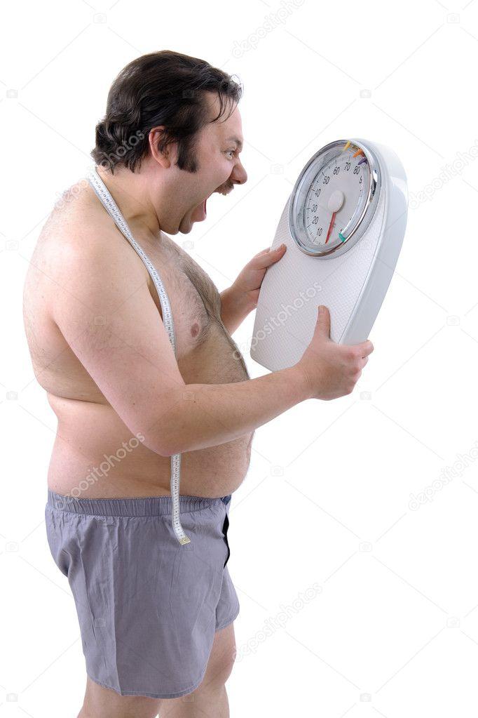 Миостимулятор для похудения живота купить в спб