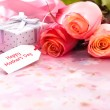 Mother's day - Stockfoto