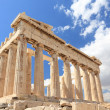 Parthenon — Stock Photo #6827431