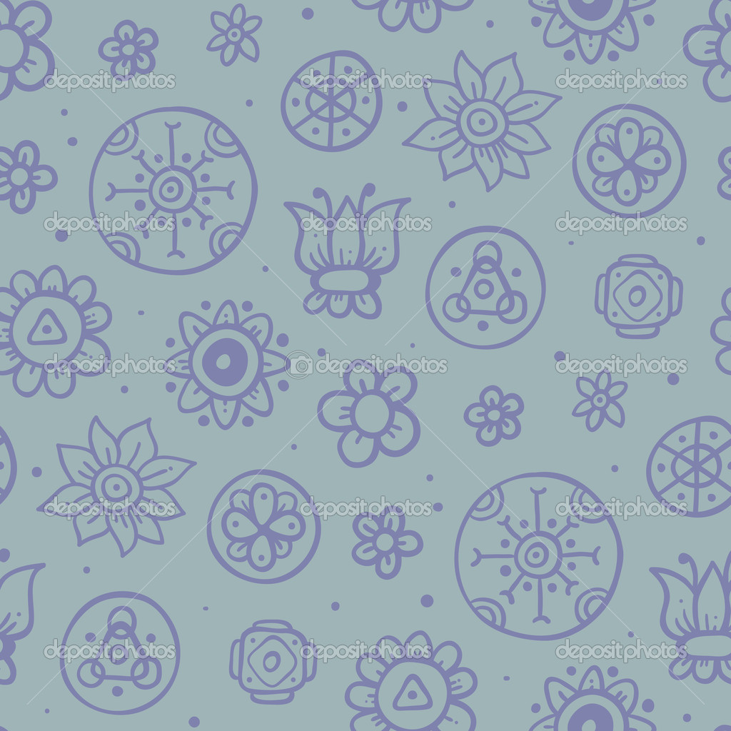 Cute easy patterns to draw for Cute easy patterns to draw