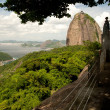 Sugarloaf — Foto Stock