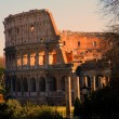 Colosseo - Stock Photo