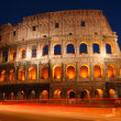 Colosseo — Stock Photo