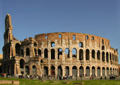 Colosseo — Photo