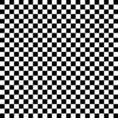 Squared pattern — Stock Photo