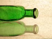Bottle — Foto de Stock