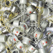 Diode - Stock Photo