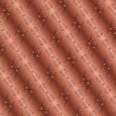Seamless ornamental pattern — Stock Vector