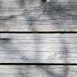 Old wood texture — Stockfoto #7213308
