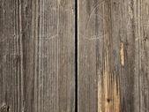 Yıpranmış ahşap plakalar — Stok fotoğraf