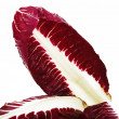 Chicory radicchio — Stock Photo
