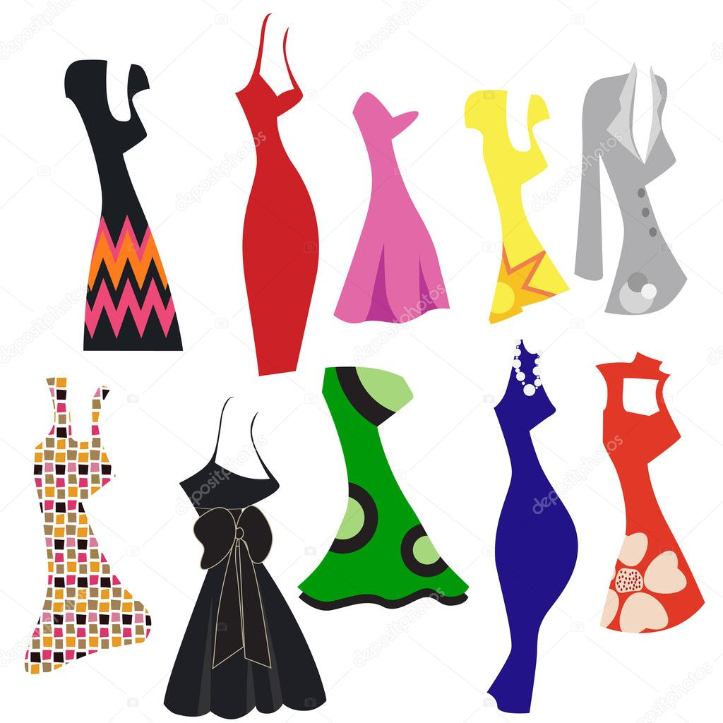 Amazing  Blog Gt Women Vector Silhouette Gt Free Women Dress Silhouette Vector
