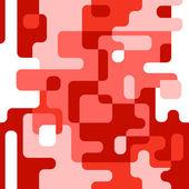 Modern background — Stock Vector