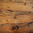Wood background - Photo