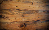 Wood background — Photo